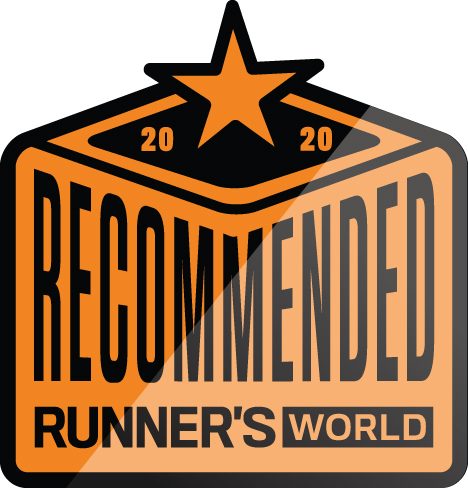 Recommended Runner's World 2020
